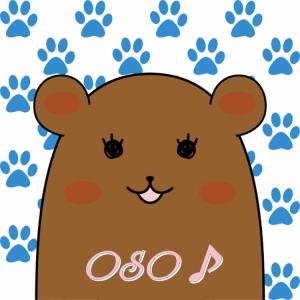 OSO001