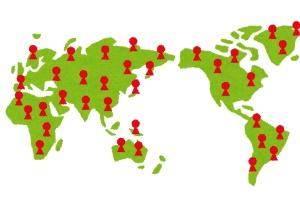 worldpopula.jpeg