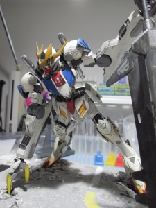 barbatos lupus rex_190205s14