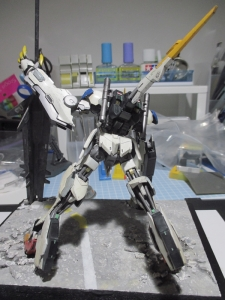 barbatos lupus rex_190205s42