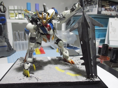 barbatos lupus rex_190205s08