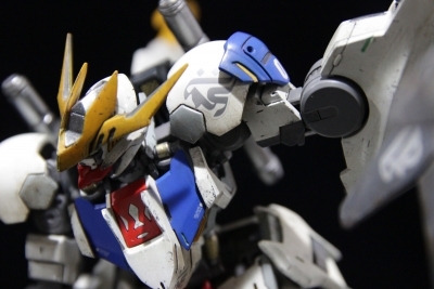 barbatos lupus rex_190210s182