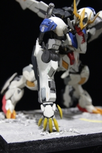 barbatos lupus rex_190210s013