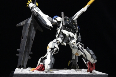 barbatos lupus rex_190210s035