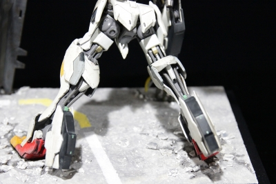 barbatos lupus rex_190210s040