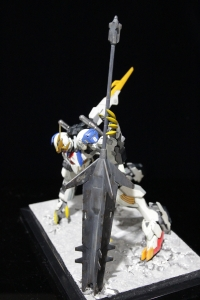barbatos lupus rex_190210s055