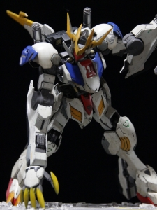 barbatos lupus rex_190210s108