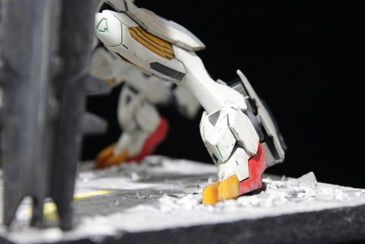 barbatos lupus rex_190210s062