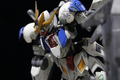 barbatos lupus rex_190210s120