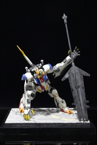 barbatos lupus rex_190210s006