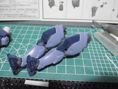 hyakuren190217s06.jpg