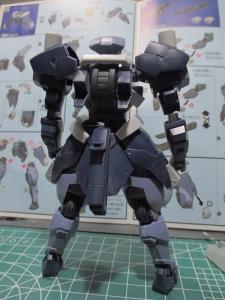 hyakuren190217s11.jpg