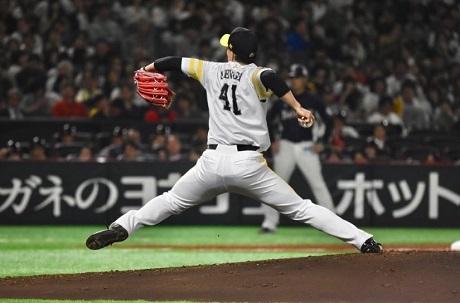 20190403千賀投手の画像