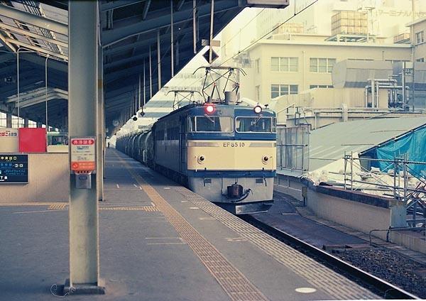 0843_14_EF65t.jpg