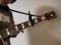 ギターのカポ隠れ家ARASHI