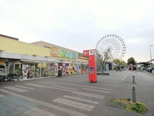 19甲賀伊賀01刈谷