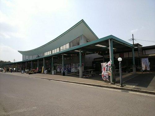 19甲賀伊賀09道の駅あやま
