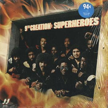 SL_9TH CREATION_SUPERHEROES_20190305