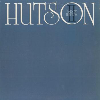SL_LEROY HUTSON_HUTSON II_20190305