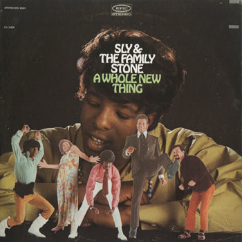 SL_SLY AND THE FAMILY STONE_A WHOLE NEW THING_20190305