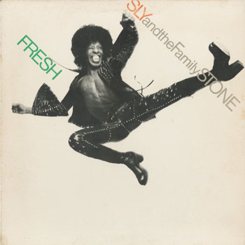 SL_SLY AND THE FAMILY STONE_FRESH_20190305