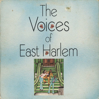 SL_VOICES OF EAST HARLEM_OICES OF EAST HARLEM_20190305