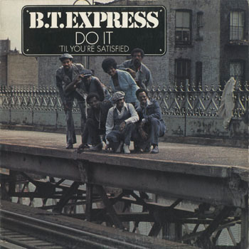 DG_BT EXPRESS_DO IT_20190312