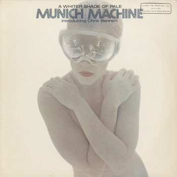 DG_MUNICH MACHINE_A WHITER SHADE OF PALE_20190312