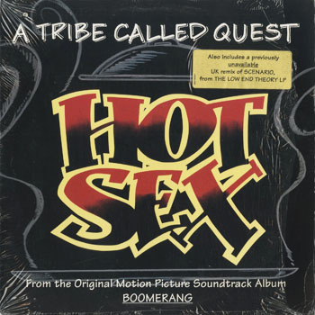 HH_A TRIBE CALLED QUEST_HOT SEX_201903