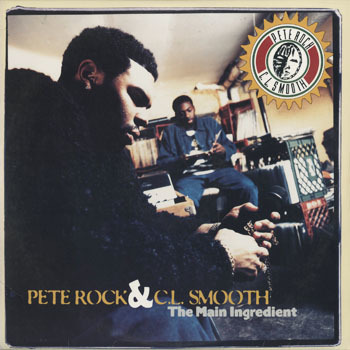 HH_PETE ROCK and CL SMOOTH_MAIN INGREDIENT_201903
