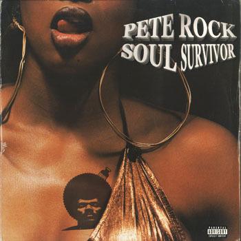 HH_PETE ROCK_SOUL SURVIVOR_201903