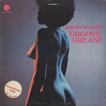 JZ_JIMMY McGRIFF_GROOVE GREASE_20190316