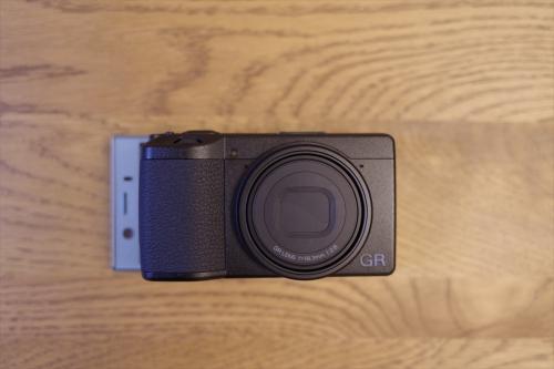 FMGP8809_R.jpg