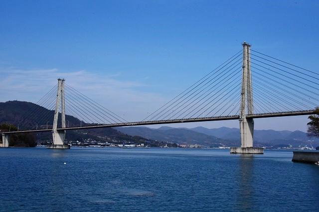 大芝大橋1