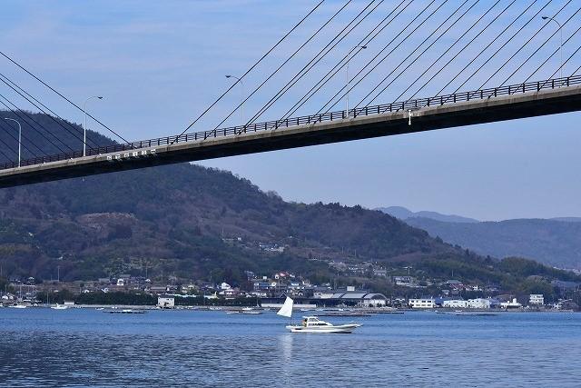 大芝大橋12
