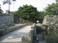 to.徳島城 008