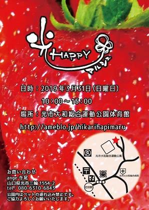hikari2019331.jpg