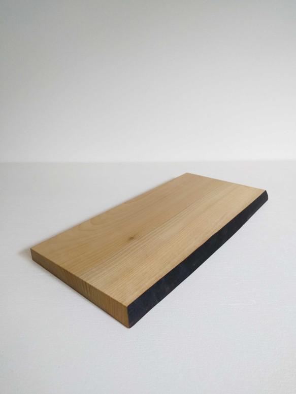 0_9b92ca596c4a77fe1f84f3dd511152fb_583x585ホウのまな板