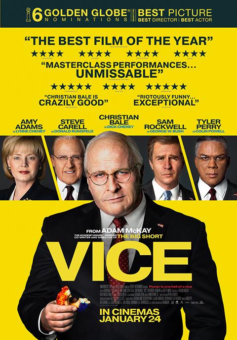 vice_movie1.jpg