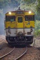 railway99