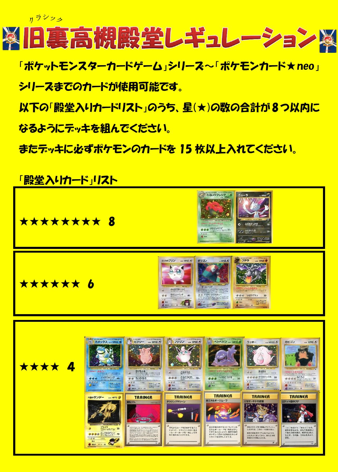 7XgOMuI5.jpg