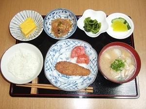 syokuji20190321.jpg