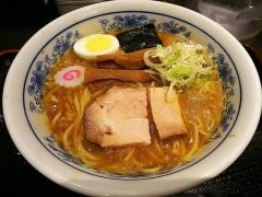 松戸富田麺絆【弐】-11