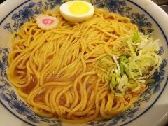 松戸富田麺絆【弐】-14