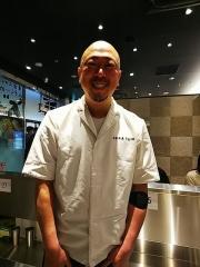 【新店】松戸富田麺絆-13