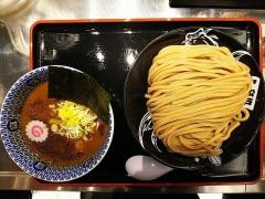 【新店】松戸富田麺絆-19