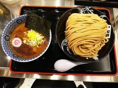 【新店】松戸富田麺絆-18