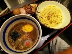 【新店】松戸富田麺絆-20