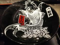 【新店】松戸富田麺絆-24