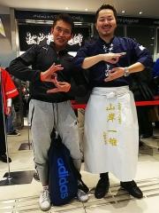 【新店】松戸富田麺絆-30